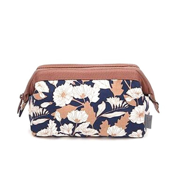 Cute Cosmetic Bag Different Styles