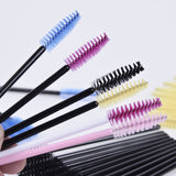 Disposable Mascara Makeup Brush