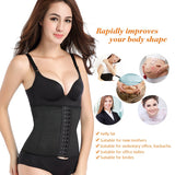 Hot Waist Shaping Slimming Belt
