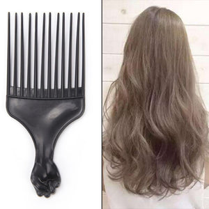 Detangling Reduce Hair Loss Comb