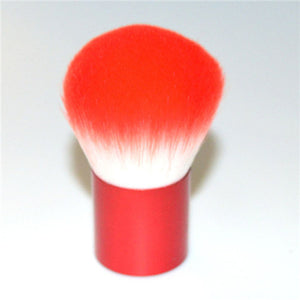 Kabuki Powder Makeup Brushes