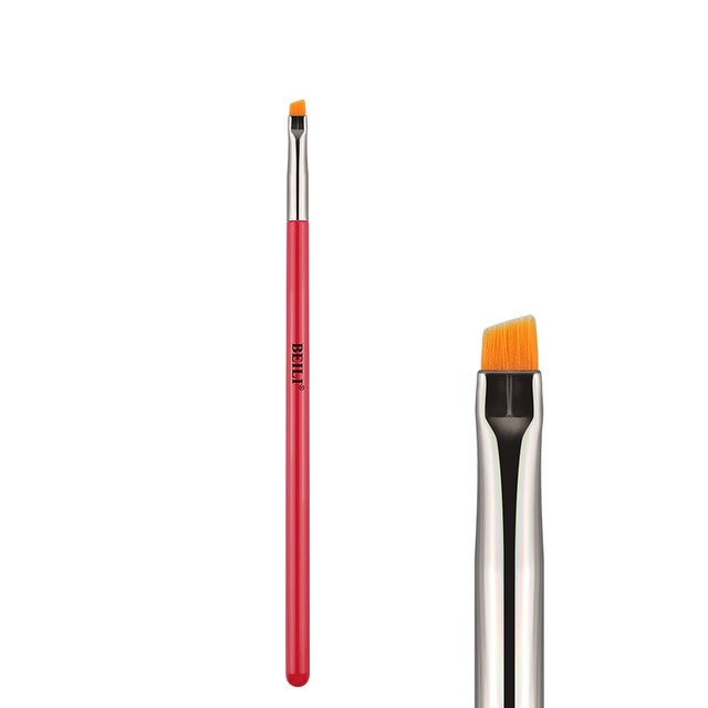 Professional Eye Makeup Brushes