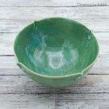 Load image into Gallery viewer, Jade Bowl