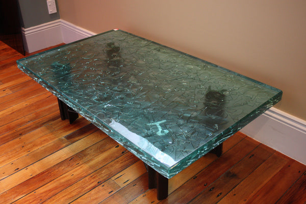 glass desks and tables by invercargill escape glass