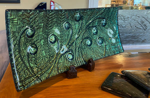 Middle Earth - Long Tray