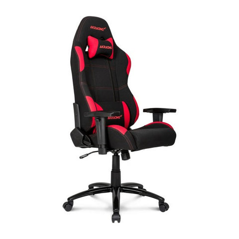 Sedia Gaming AKRacing EX