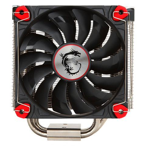 Ventilatore MSI E32-0801920-A87 1800 RPM