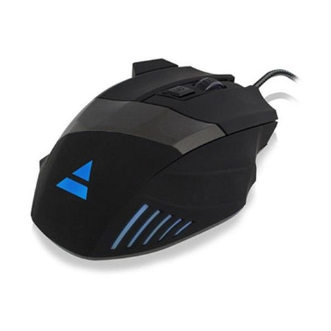 Mouse Gaming Ewent PL3300 USB 2.0
