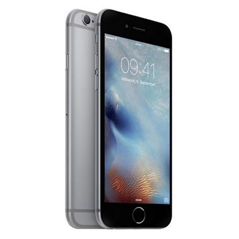Smartphone Apple iPhone 6 4,7'''' 64 GB LED (A+) (Ricondizionato)
