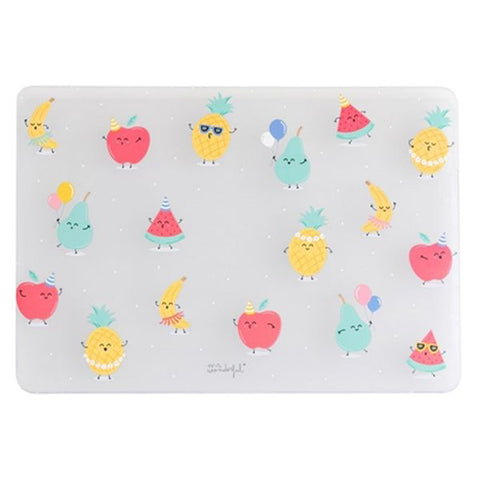 Cover MacBook Pro Mr. Wonderful MRMAC003 13''''