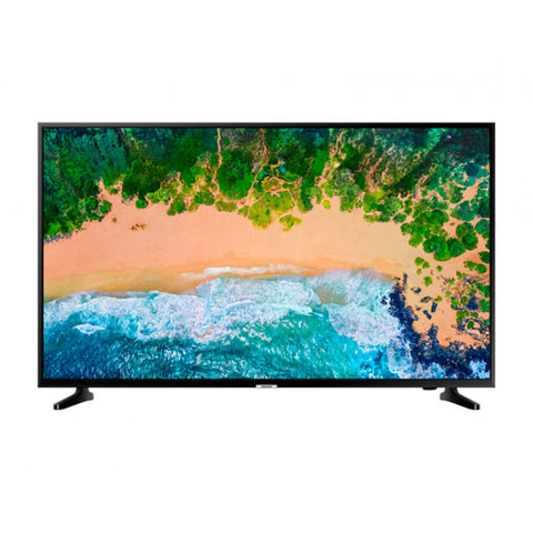 Smart TV Samsung UE43NU7025 43'''' 4K Ultra HD LED WIFI Nero