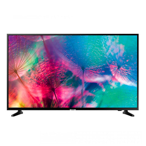 Smart TV Samsung UE50NU7025 50'''' 4K Ultra HD LED WIFI Nero