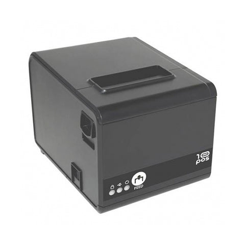 10POS Stampante Termica RP-10N USB+RS232+Ethernet