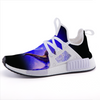 aladdin Lightweight fashion sneakers casual sports shoes