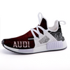 AU-DI Lightweight fashion sneakers casual sports shoes