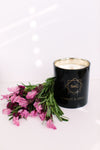 Summer Sorbet - 60 gram Soy Wax Candle