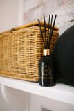 Exotic Fruits - 225ml Reed Diffuser