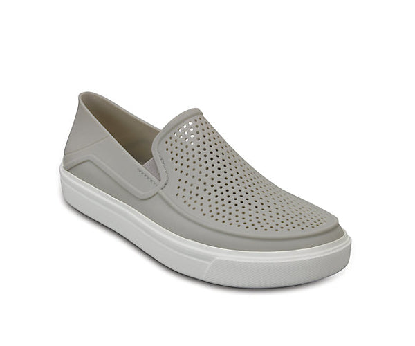 CitiLane Roka Slip-on Womens