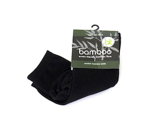 Comfort Business Sock