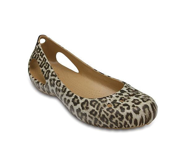 Kadee Graphic Flat