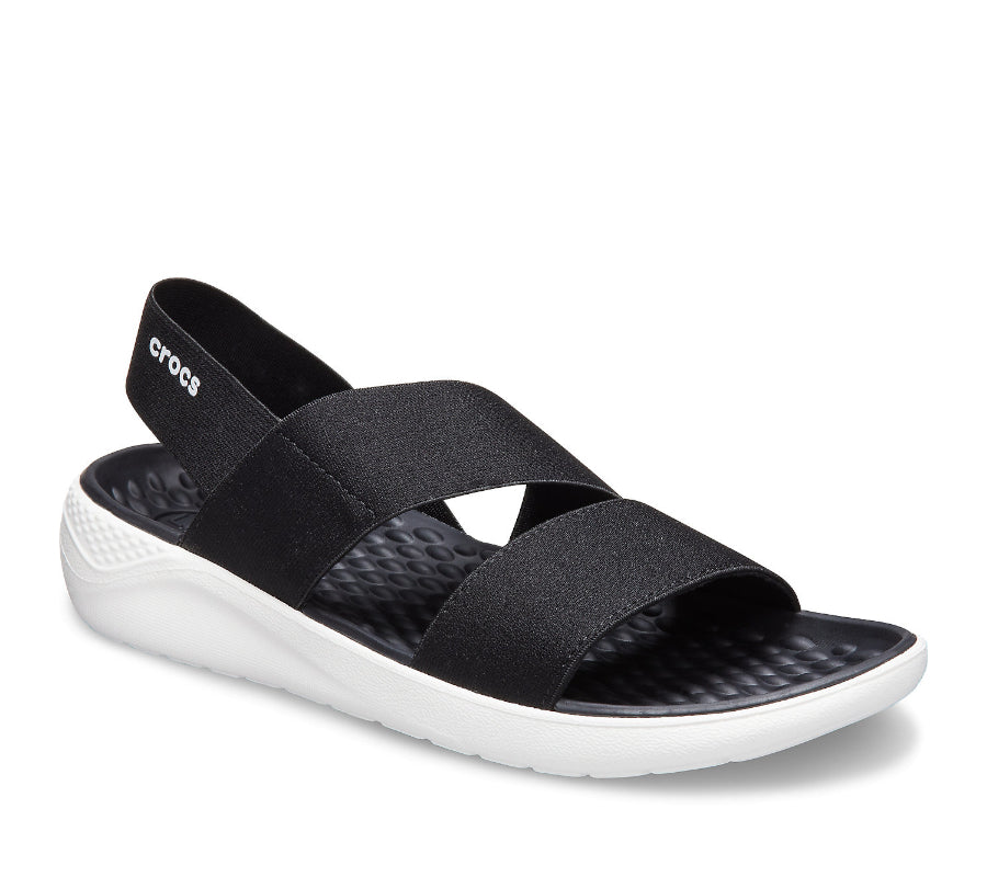 LiteRide Stretch Sandal