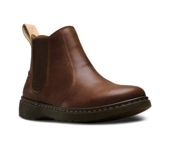 Lyme Chelsea Boot