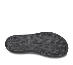 Swiftwater Expedition Sandal