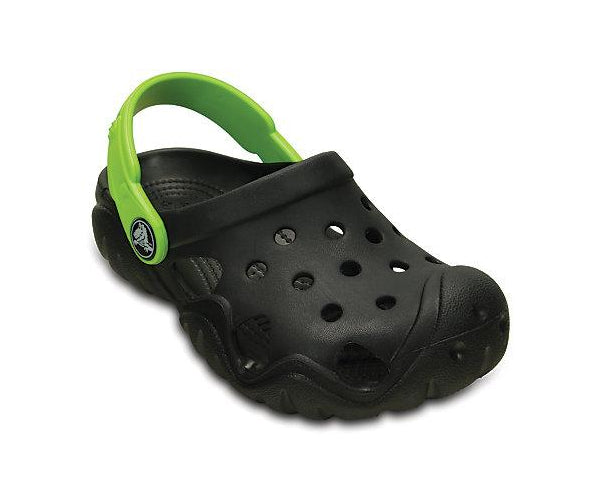 Swiftwater Clog Kids