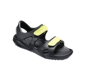 Swiftwater River Sandal Kids