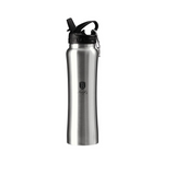 Berlinger Haus 500ml Stylish Sport Flask Bottle - Moonlight