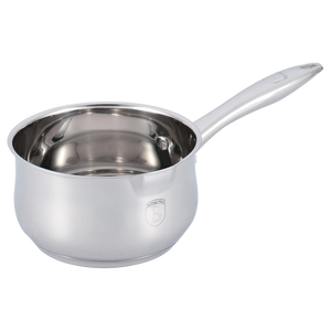 Berlinger Haus Silver Belly Collection 16cm Sauce Pan