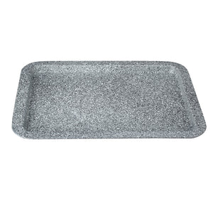 Berlinger Haus 38cm Marble Coating Baking Tray