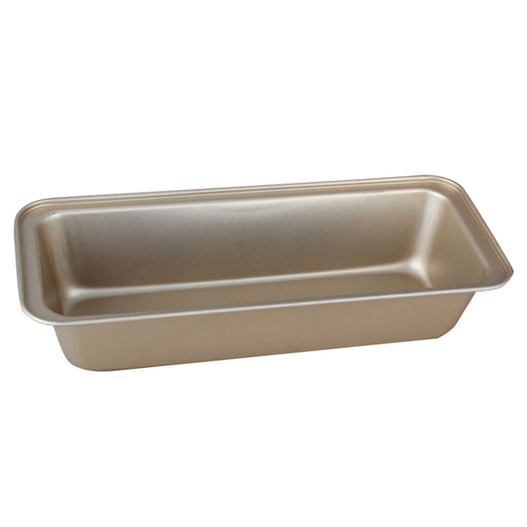 Berlinger Haus Loaf Pan - My Bronze Pastry Cook