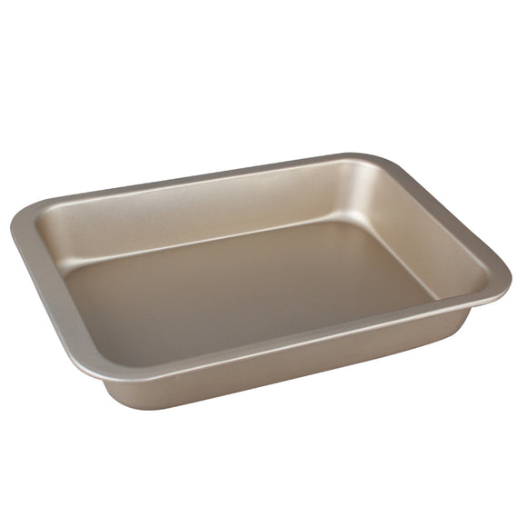 Berlinger Haus Baking Tray - My Bronze Pastry Cook