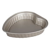 Berlinger Haus 27cm Heart Shape Pan