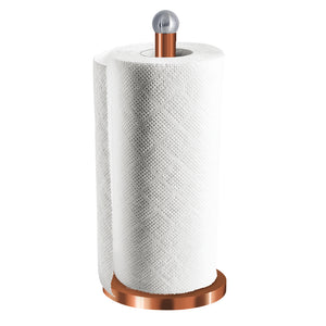Berlinger Haus 16cm Roll Holder - Rose Gold