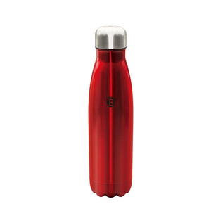 Berlinger Haus Professional Thick Walled Bottle Flask - 500ML