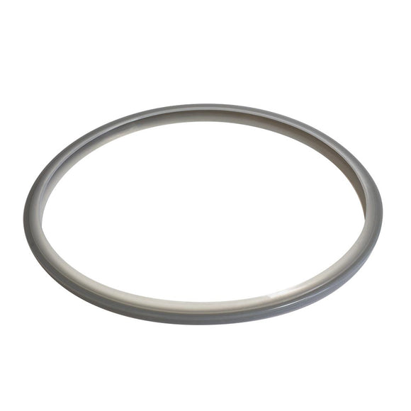 Berlinger Haus 24cm Silicone Gasket for Pressure Cooker Lid - Grey
