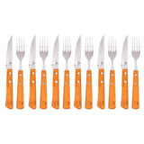 Berlinger Haus 12-Piece Steak Knife Set