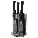 Berlinger Haus 6-Piece Diamond Coating Knife Set