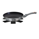 Berlinger Haus 24cm Marble Coating Frypan - Moonlight Edition