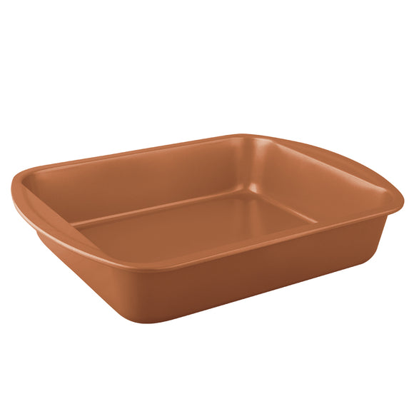 Blaumann 35cm Baking Tray - Le Chef Collection