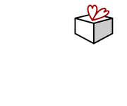 Your Amazing Gifts by Vanway