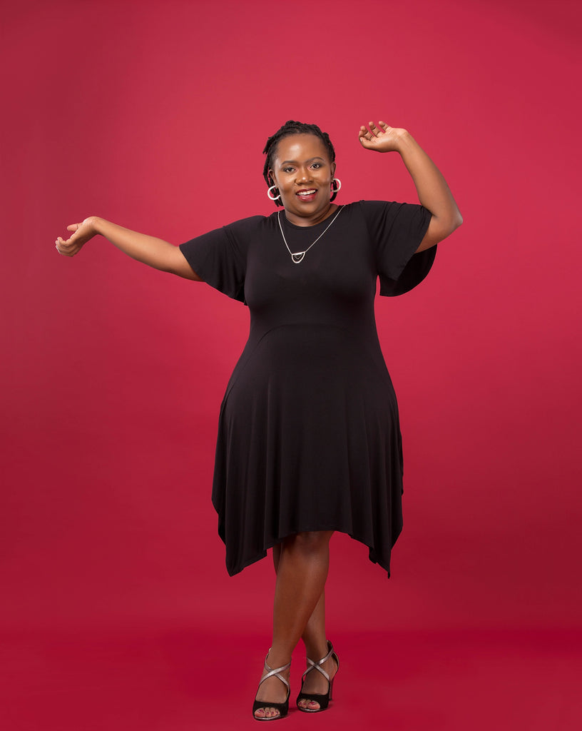 Founders-Feature-Maureen-Akambane