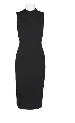 Nine West Sheath Dress - Sarai Afrique