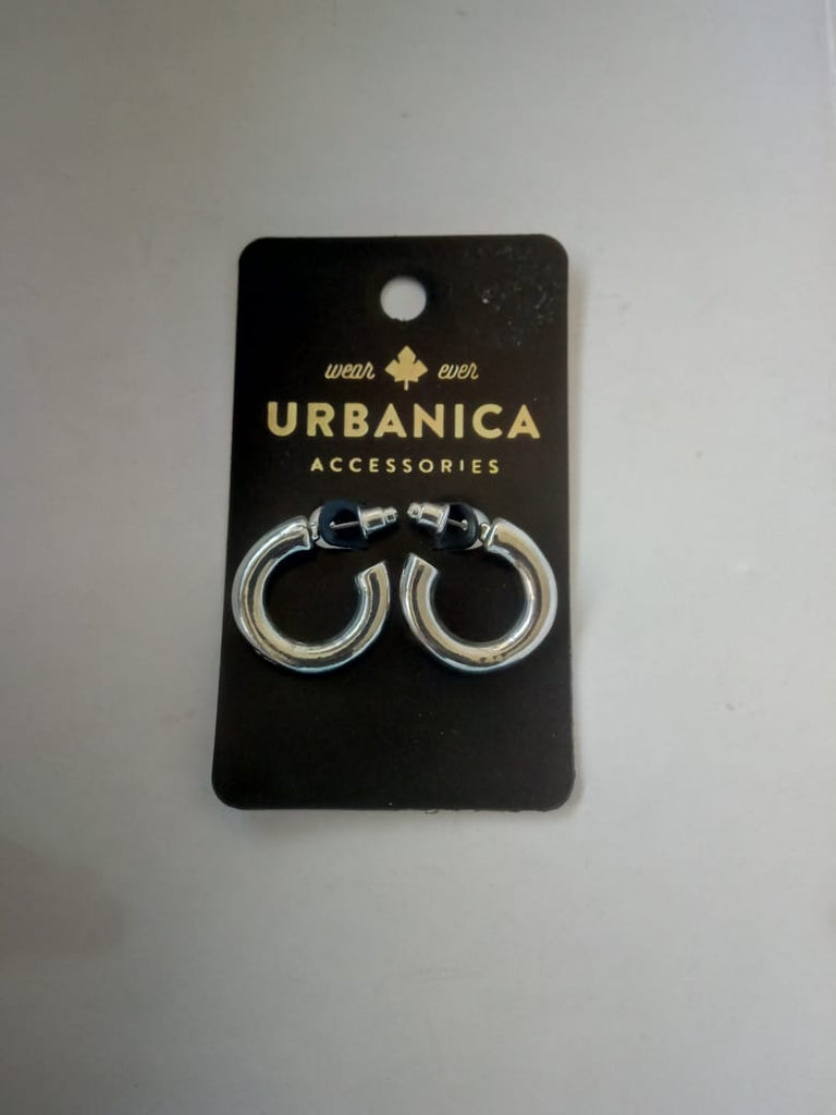 Urbanica Loop Earings