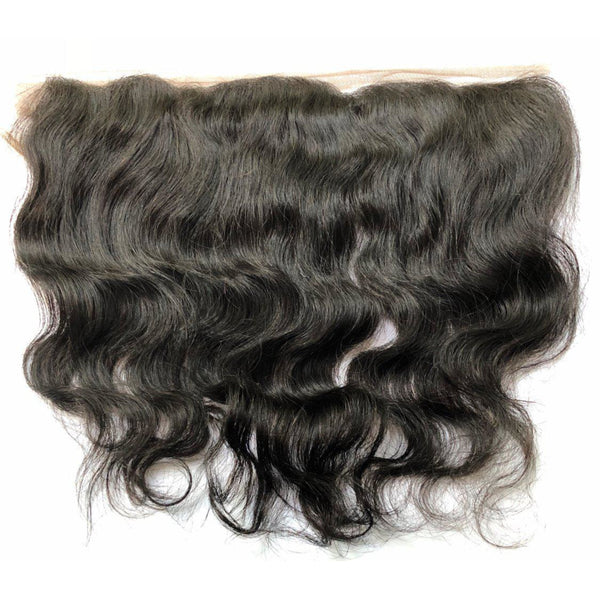 Cambodian Lace Frontal 13×6