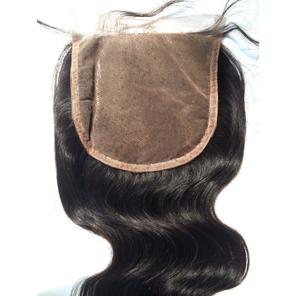 Lace Closure 5x5