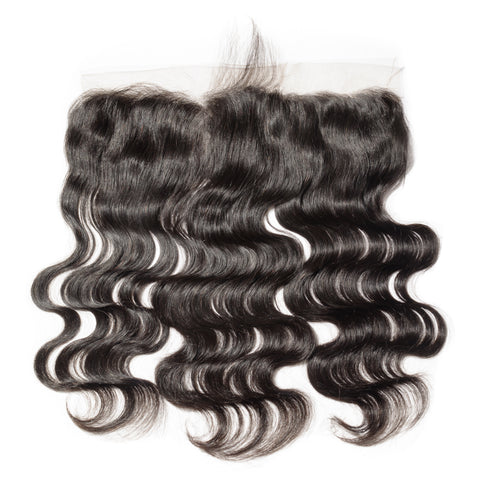 Lace Frontal 13×4