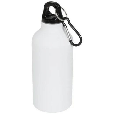 Borraccia - 400 ml